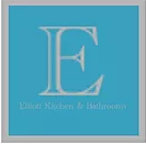 Elliot Kitchens & Bathrooms